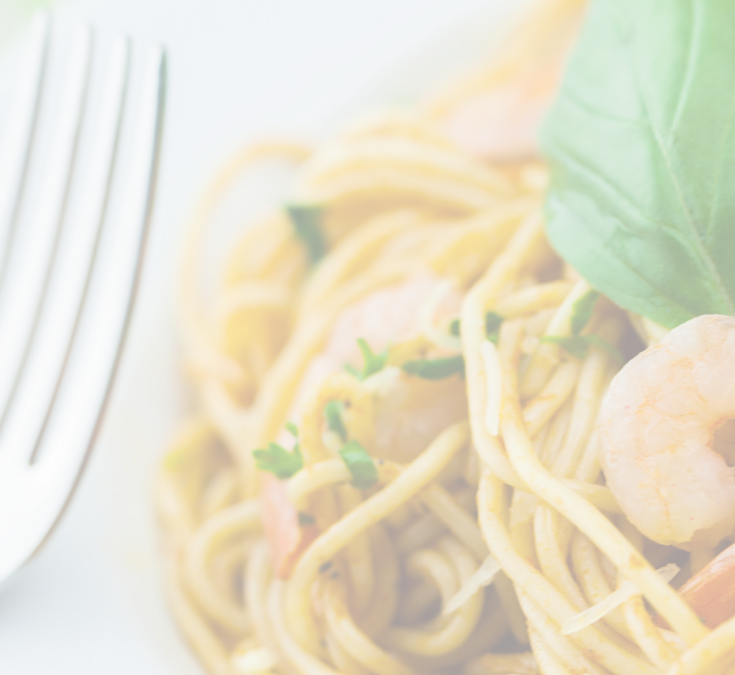 Top 5 Reasons Why We Need Carbs In Our Lives